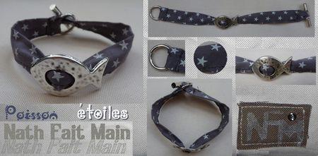 Bracelet_poisson__toiles__0_