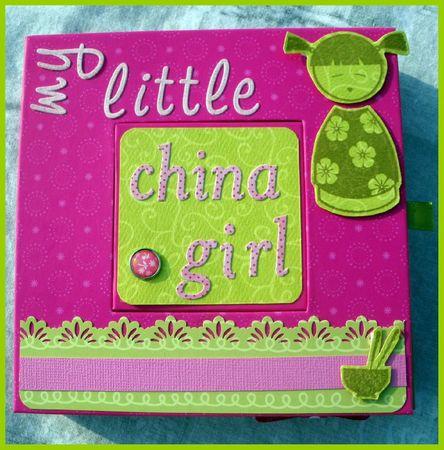 china girl1
