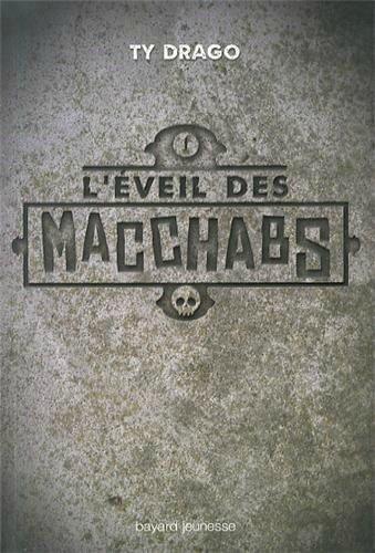 Macchabs