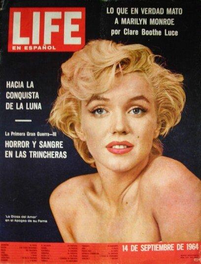 1964-09-14-life-espagne