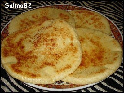 makhmar3