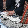 2010 journée mondiale du tricot (11)