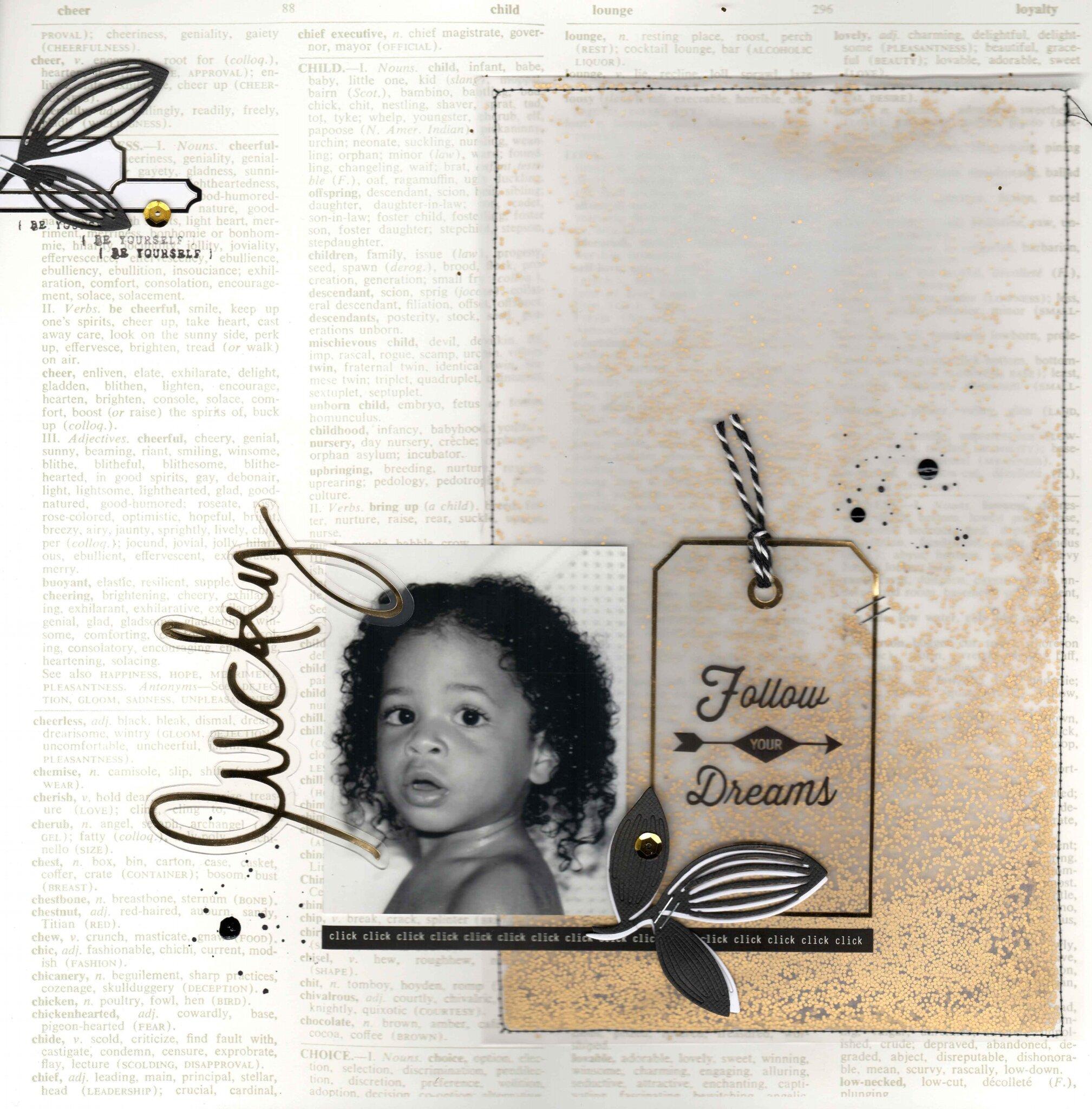 Lynda Stay Fly_tour1