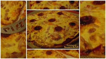 Pizzas_fa_on_carbonara