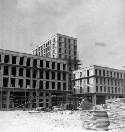 1949-V36-et-V37-HdV-rue-Edo