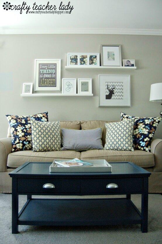 quand on aime changer de d co une cigogne sur le toit. Black Bedroom Furniture Sets. Home Design Ideas