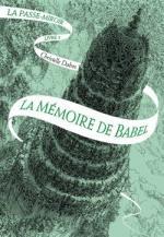 la-passe-miroir,-livre-3---la-memoire-de-babel-924831-250-400
