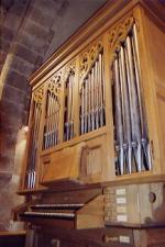 orgue02