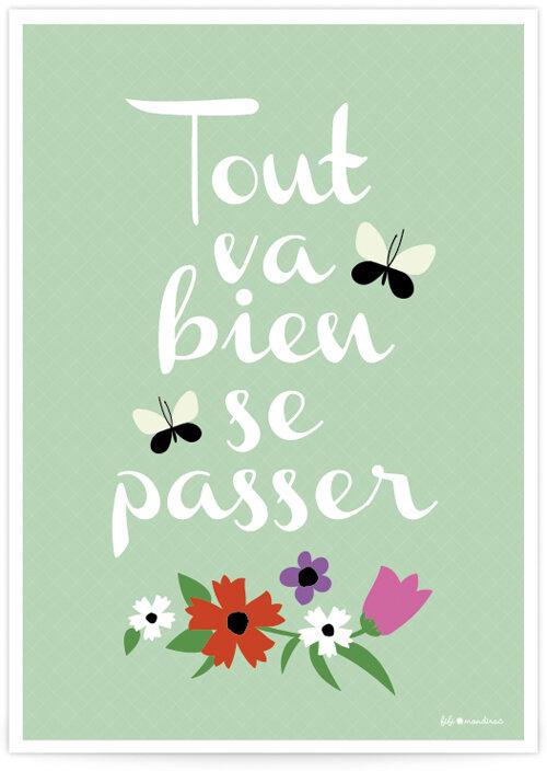 Tout_va_bien_se_passer__Fifi_Mandirac