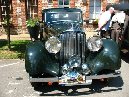 Bentley4-25av