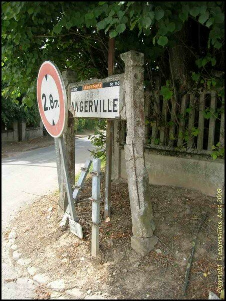 Angerville_michemlin_01