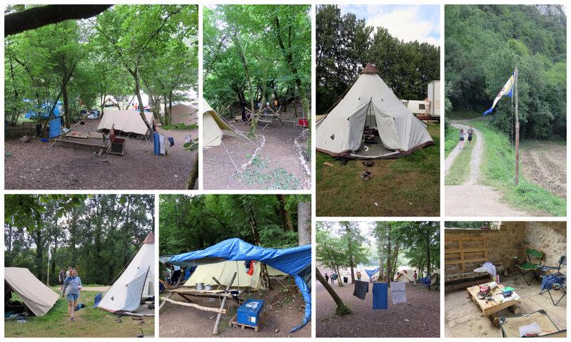 Camp scout 26 07 2017-001