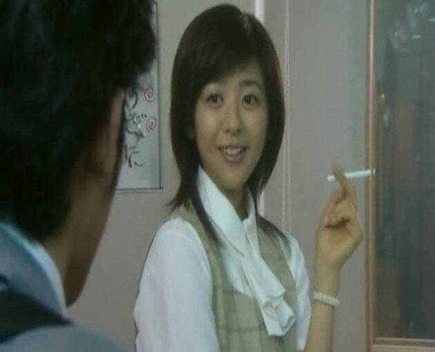 canalblog Drama Densha Otoko016