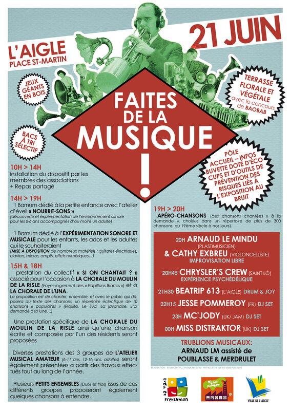 faites_de_la_musique_blog
