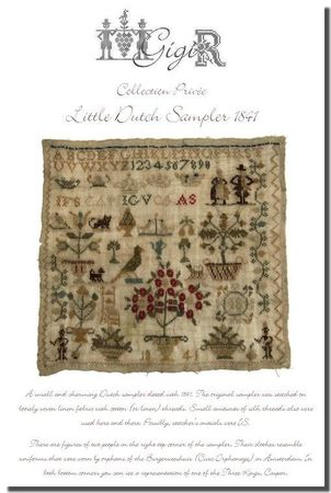 little_dutch_sampler_blog_01