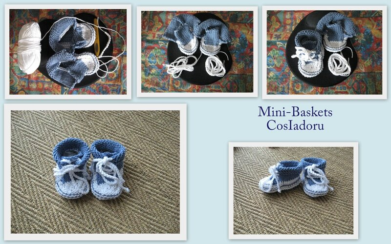 Mini-baskets2
