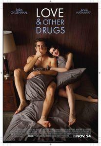 Love-et-autres-drogues