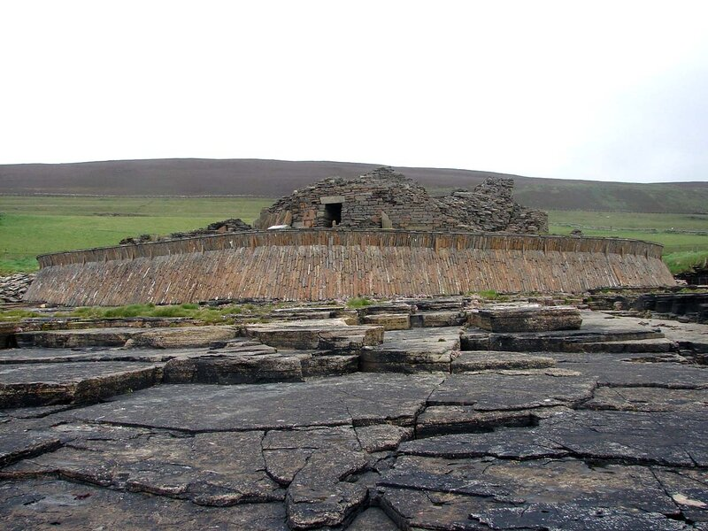 Rousay_Midhowe_broch_24