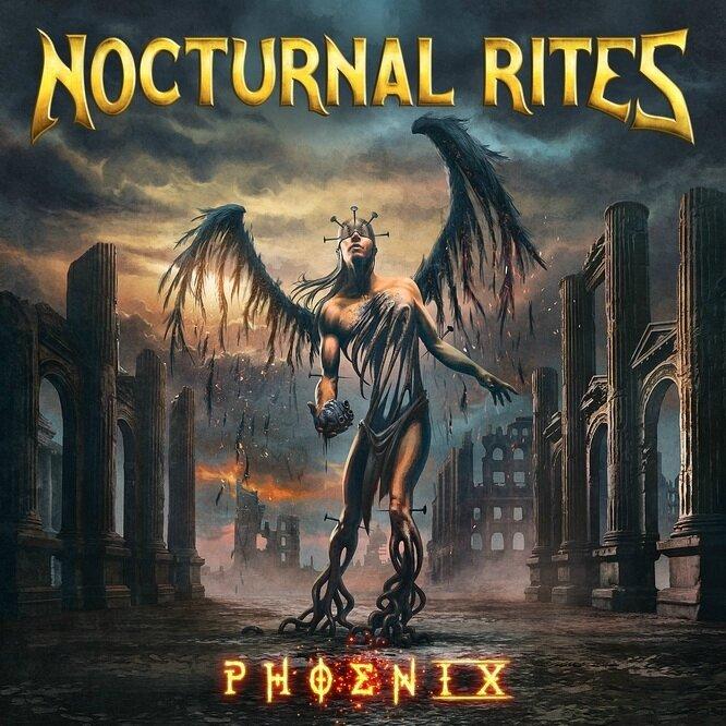 NR_Phoenix4