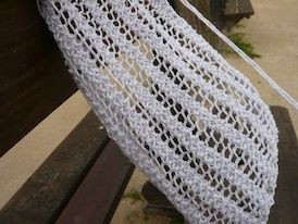 coton_scarf_recycled2