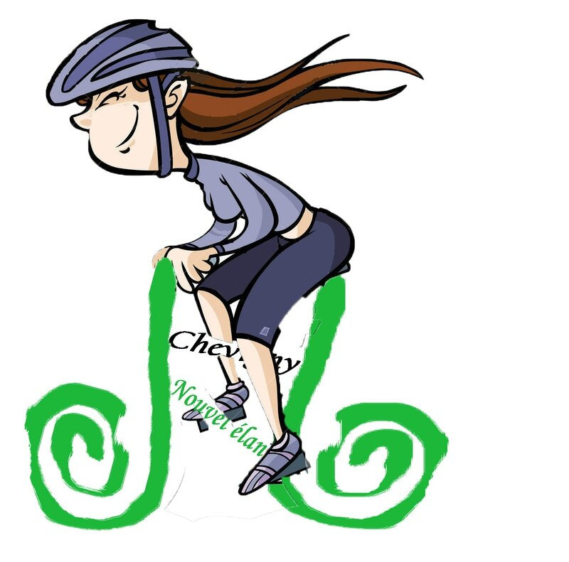 logo balade vélo forum copie