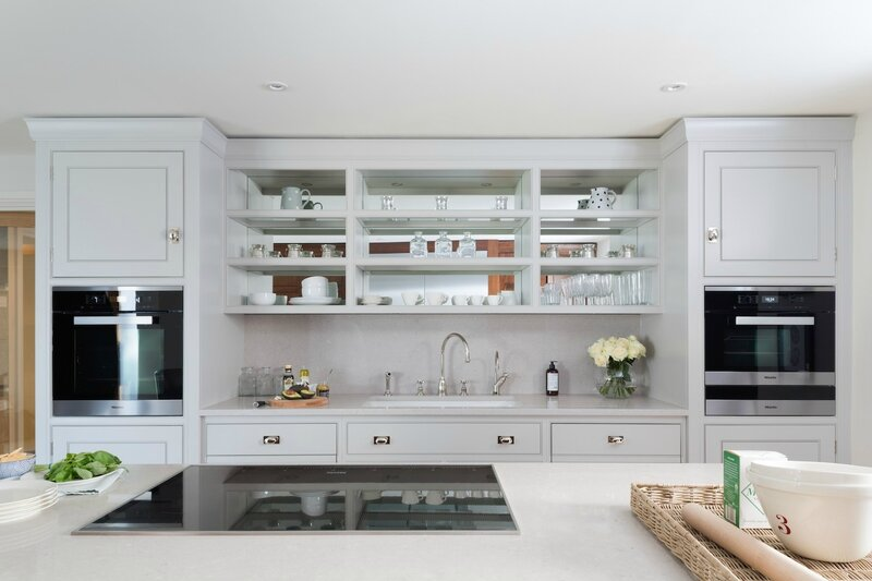 Spenlow-Kitchen-Humphrey-Munson-Felsted-Essex-3