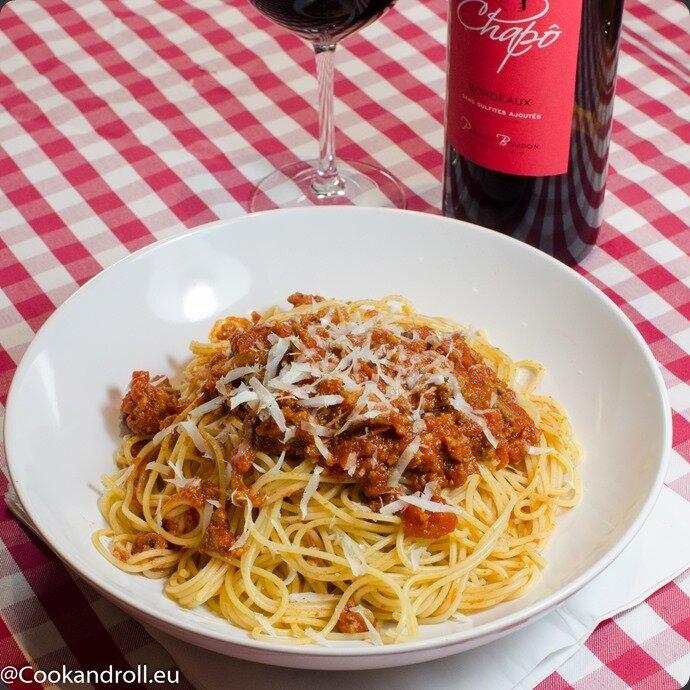 Spaghetti-bolo-16-2