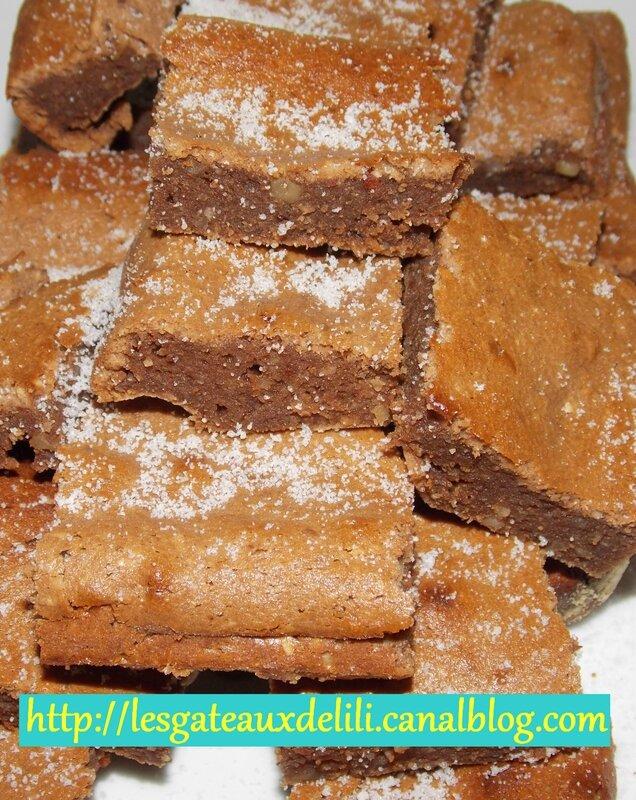 2014 04 10 - Brownie Allégé (5)