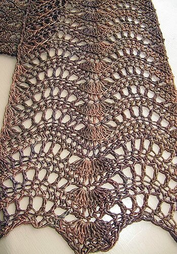 crochet waves pat 3