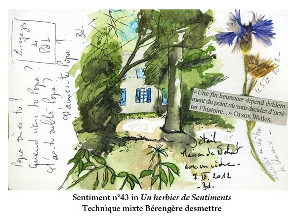 04-Sentimentn°43