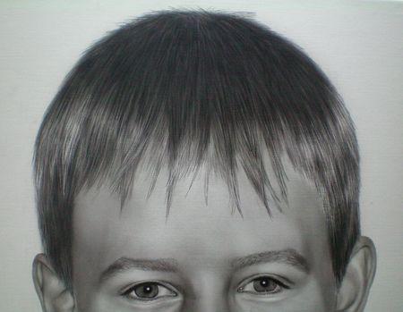 cheveux_n_4