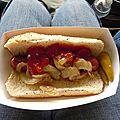 Wrigley Field (23).JPG