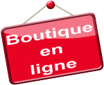 icone-boutique