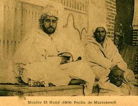 Maroc1907