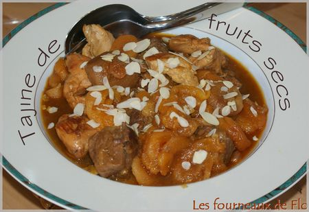 Tajine_aux_fruits_secs__poulet_mouton_2