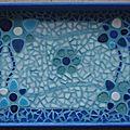 plateau mos bleu