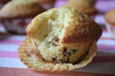 Muffins_aux_3_chocolats_008