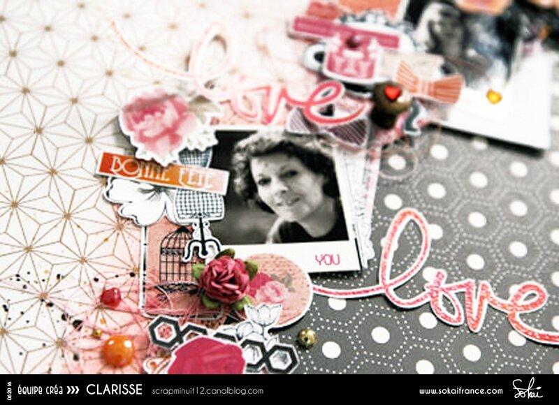 Clarisse-Sokai-052016-Page-3