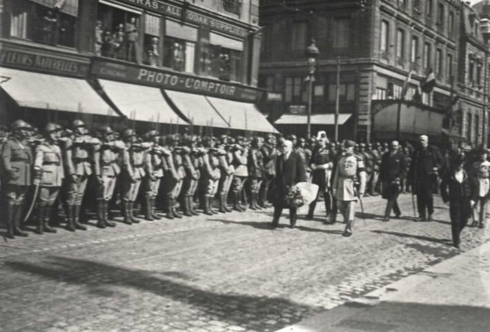Rouen inauguration (1)