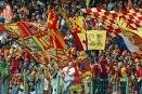 supporters_catalans