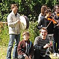 Rencontres musicales 2013 008