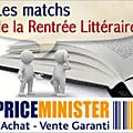 Priceminister: si un partenariat vous tente, lisez la suite.