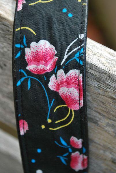 sac noir et roses 001