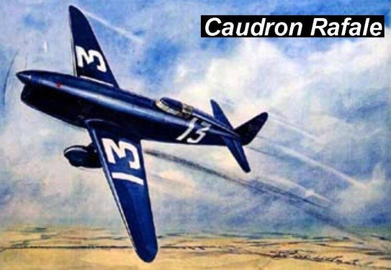 caudron_rafale