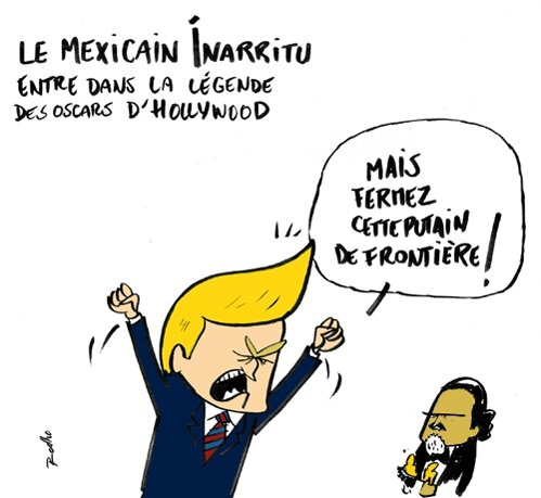 oscars-mexique-trump