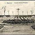 22 août 1914 signeulx - belgique