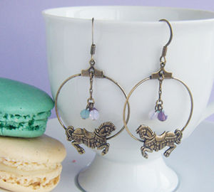 Carousel_earrings_web