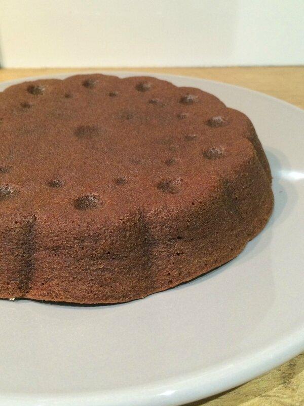 fondant-chocolat-marron