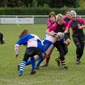18IMG_1404T