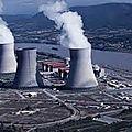 Nucléaire.. fukushima et les enjeux de la politique française et mondiale...